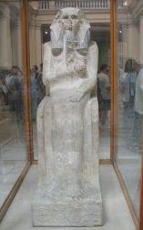 Estatua de Djoser