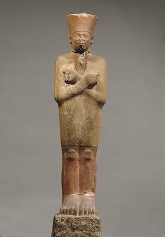 Mentuhotep II