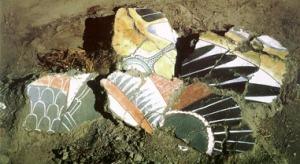 Malkata, Amenhotep III, arquitectura antiguo Egipto, Sandra Pajares, Bajo las arenas de Kemet