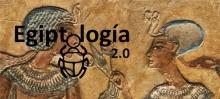 Publicación Egiptología 2.0, Bajo las arenas de Kemet, Medinet Habu