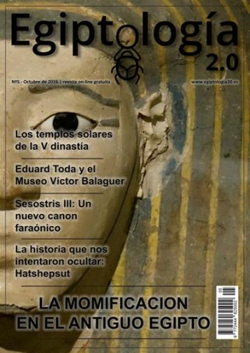 Egiptología 2.0 n.5 [octubre 2016], Bajo las arenas de Kemet, antiguo Egipto. Arquitectura antiguo Egipto
