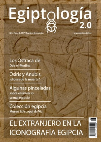 Egiptología 2.0 n.6 [enero 2017], Bajo las arenas de Kemet, antiguo Egipto, la pirámide de Keops, Khufu, Guiza. Arquitectura antiguo Egipto